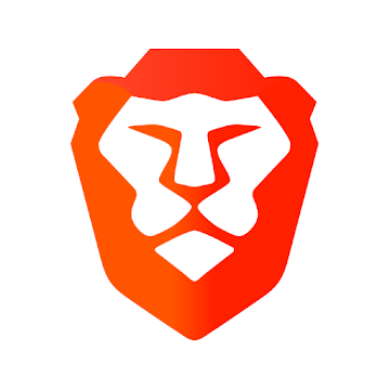 Download Best MOD APK Games, Apps For Free Brave Private Browser APK Secure, free web browser ***NEW 2021***