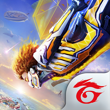 Download Best MOD APK Games, Apps For Free Free Garena Free Fire - Booyah Day New 2021*