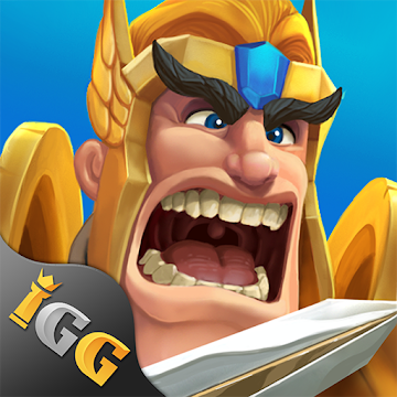 Download Best MOD APK Games, Apps For Free Lords Mobile Tower Defense Apk **MOD 2021**