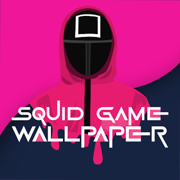 Download Best MOD APK Games, Apps For Free Squid Game Wallpapers ***NEW 2021***