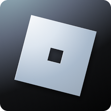 Download Best MOD APK Games, Apps For Free Roblox Apk Download 2021**