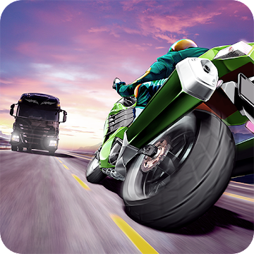 Download Best MOD APK Games, Apps For Free Traffic Rider MOD LATEST 2021**