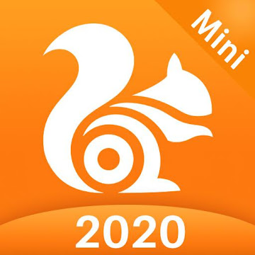 Download Best MOD APK Games, Apps For Free UC Mini-Download Video APK Status Movies MOD LATEST 2021**