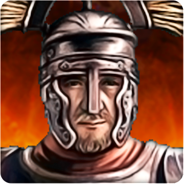 Download Best MOD APK Games, Apps For Free Lords of Kingdoms Apk **2021**