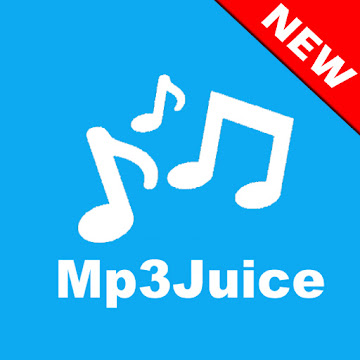 Download Best MOD APK Games, Apps For Free Mp3juice - Free Mp3 Juices Downloader MOD LATEST 2021**